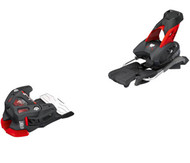 4Frnt Attack 16 Ski Bindings 2015