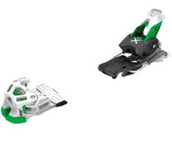 4Frnt Attack 13 Ski Bindings 2015