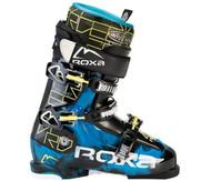Roxa Freebird 8 Ski Boots 2015