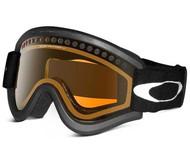 Oakley E Frame Goggles 2015