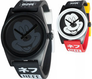 Neff MK28 Daily Watch 2015