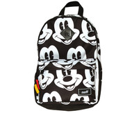 Neff All Mickey Backpack 2015