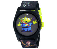 Neff Toy Story Watch 2015