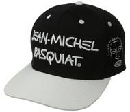 Neff JMB Snapback Hat 2015