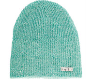 Neff Daily Heather Beanie 2015