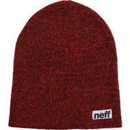 Neff Optic Heather Beanie 2015