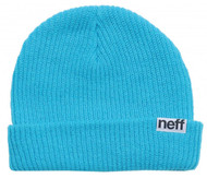 Neff Fold Beanie 2015