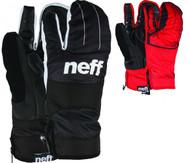 Neff Klaw Mitts 2015