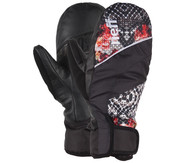 Neff Misty Women's Mitts 2015