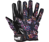Neff Pipe Women's Gloves 2015