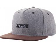 Neff Classic Hat 2015
