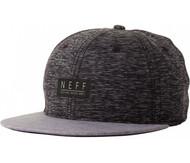 Neff Entwine Hat 2015