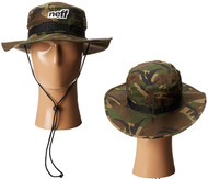 Neff Caddy Shacker Hat 2015