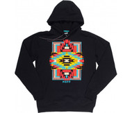 Neff Picante Hoodie 2015