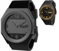 Neff Stripe Watch 2015
