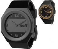 Neff Stripe Watch 2015