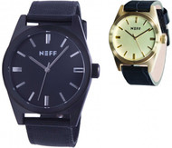 Neff Nightly Watch 2015