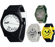 Neff Daily Watch 2015