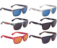 Neff Chip Sunglasses 2015