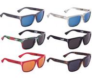 Neff Chip Sunglasses 2015