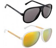 Neff Malibu Sunglasses 2015