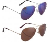 Neff Bronz Sunglasses 2015
