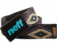 Neff Tribal Beach Belt 2015
