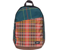 Neff Daily Backpack 2015