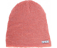 Neff Daily Sparkle Women's Beanie 2015