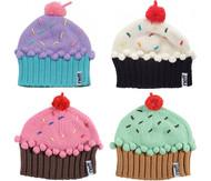 Neff Cupcake Women's Beanie 2015