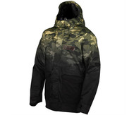 Oakley Nighthawk Biozone Jacket 2015