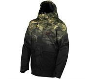 Oakley Nighthawk Biozone Jacket 2015