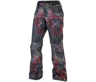 Oakley Quebec Insulated Women's Pants 2015