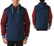Vans Dixon Mountain Edition Jacket 2015