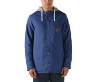 Vans Penken Jacket 2015