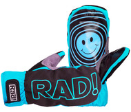 Radical The Smitten Mitts 2015
