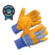 Flylow Tough Guy Glove 2015