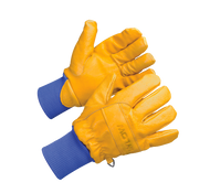 Flylow Ridge Glove 2015