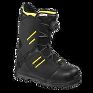 Flow SoLite Boa Coiler Snowboard Boots 2015