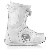 Flow Womens Vega BOA Snowboard Boots 2012