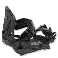 Technine Elements Pro Womens Snowboard Bindings 2011