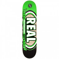 Real Renewal Select MINI PP Skateboard Deck 2015