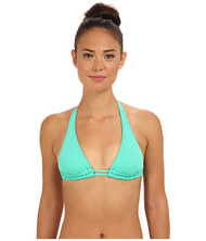 Hurley One & Only 2Way Halter Top 2015