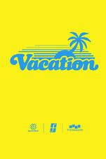 Forum, Vacation Snowboarding Feature Film DVD 2011