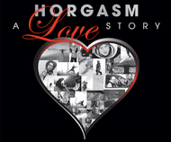 Shred Bots, Horgasm: A Love Story DVD 2012