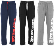 Armada Bullpen Sweatpants 2016