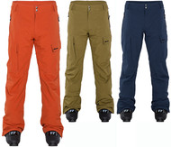 Armada Tradition Pant 2016