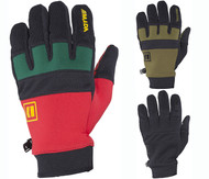 Armada Throttle Gloves 2016