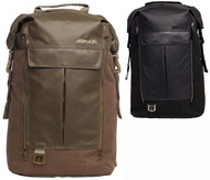 Armada Kern 20L Backpack 2016