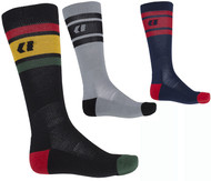 Armada Scrum Merino Socks 2016